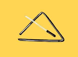 Primo violino o triangolo? (Daniel Pennac)